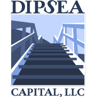 Dipsea Capital, LLC Logo
